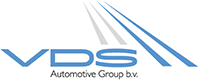 VDS Automotive Group