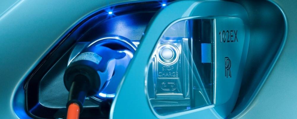 Nieuwe subsidies voor elektrisch rijden in het Klimaatakkoord