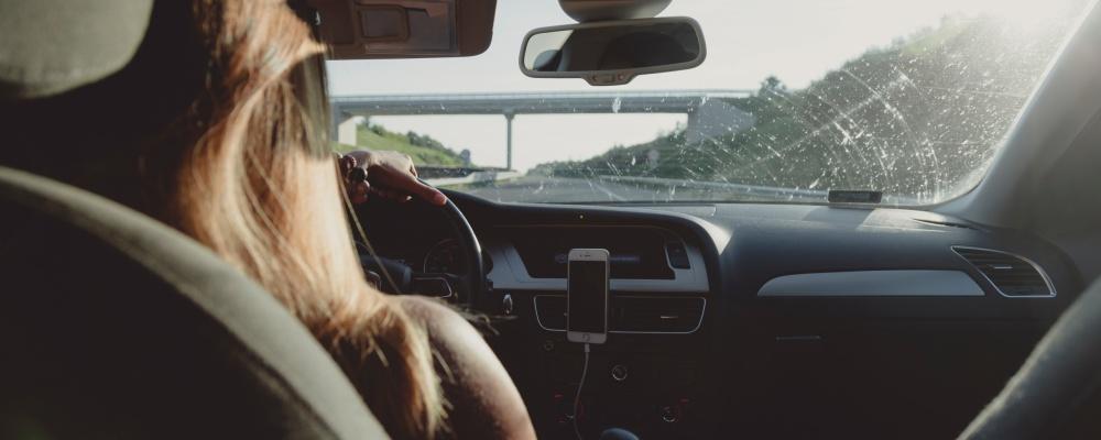 Bij toepassing KOR is inruilauto een margeauto