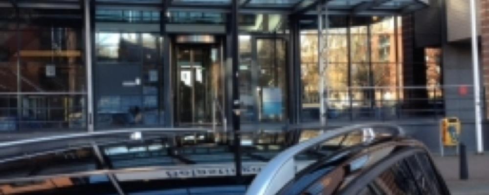 Rechtbank Den Haag: Bijtellingsverschil 22 en 25 procent toegestaan