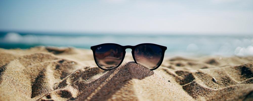 Bijtelling & vakantie