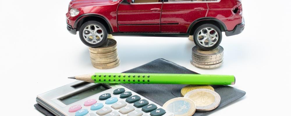Belastingdienst wijzigt beleid bij meer dan één auto van de zaak