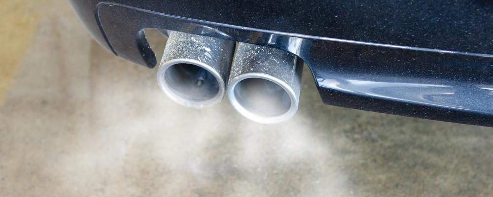 Rechtbank: BPM oudere gebruikte auto's mogelijk te hoog