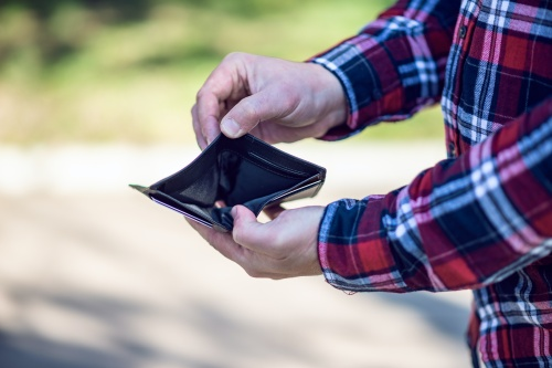Subsidiepot EV tweedehandsauto's is leeg