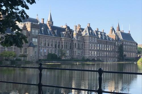 Eerste Kamer neemt fiscaal pakket Belastingplan 2020 en Klimaatakkoord aan