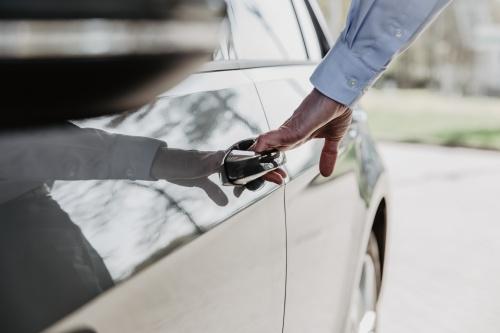 Door bijhouden kilometers lagere btw-heffing op je zakelijke auto