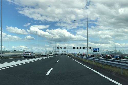 Vereniging Zakelijke Rijders: hogere kilometervergoeding voor variabele kosten