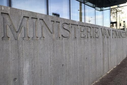 Kamerleden willen tijdig onderzoek naar WLTP en BPM