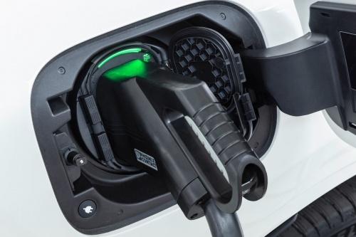 Meer nieuws over de subsidie voor de particuliere elektrische auto
