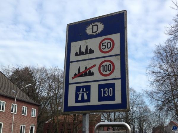 Hoge Raad: naheffingsregels buitenlands kenteken niet discriminerend