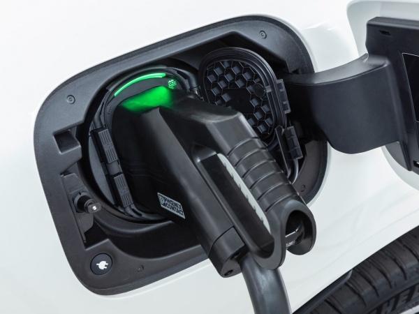 Loket nieuwe subsidie voor EV-bestelauto's open per 15 maart