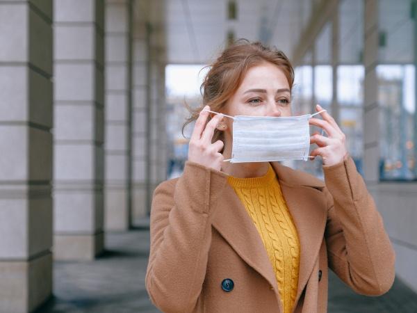 Het laatste nieuws: reiskostenregeling verlengd, BIK afgeschaft!