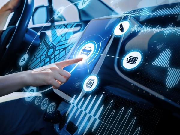 Autoimporteurs: op termijn naar Betalen Naar Gebruik
